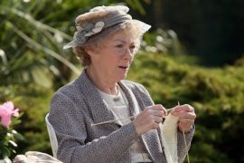 mystery-watchlist-show-agatha-christies-miss-marple