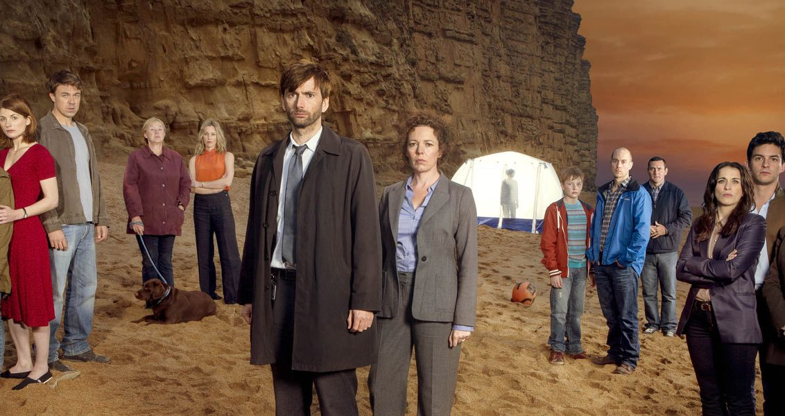 mystery-watchlist-show-broadchurch