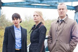mystery-watchlist-show-dci-banks