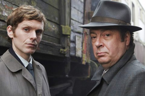 mystery-watchlist-show-endeavour