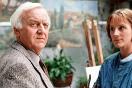 mystery-watchlist-show-inspector-morse