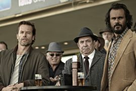 mystery-watchlist-show-jack-irish