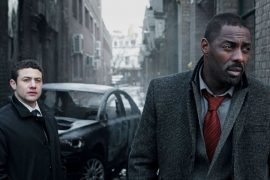 mystery-watchlist-show-luther