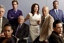 mystery-watchlist-show-major-crimes