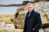 mystery-watchlist-show-wallander