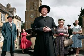 mystery-watchlist-show-father-brown