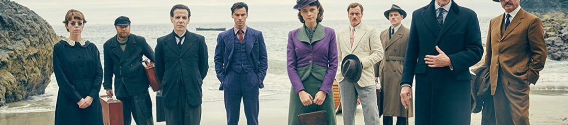 mystery-watchlist-show-agatha-christie-and-then-there-were-none-1132x250.jpg