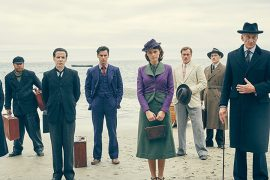 mystery-watchlist-show-agatha-christie-and-then-there-were-none