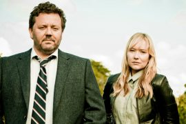 mystery-watchlist-show-brokenwood-mysteries