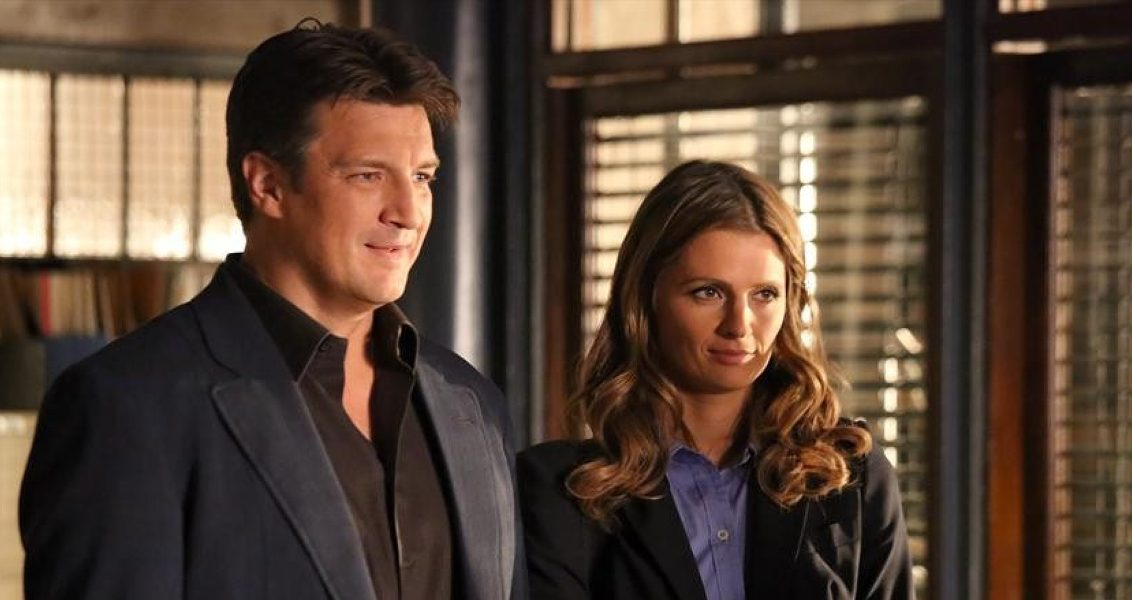 mystery-watchlist-show-castle