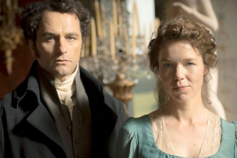 mystery-watchlist-show-death-comes-to-pemberley