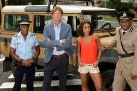 mystery-watchlist-show-death-in-paradise