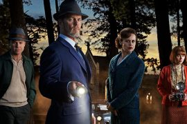 mystery-watchlist-show-doctor-blake-mysteries