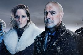 mystery-watchlist-show-fortitude