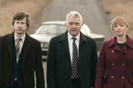 mystery-watchlist-show-george-gently