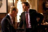 mystery-watchlist-show-inspector-lewis