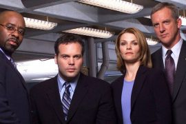 mystery-watchlist-show-law-and-order-criminal-intent