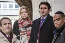 mystery-watchlist-show-law-and-order-uk