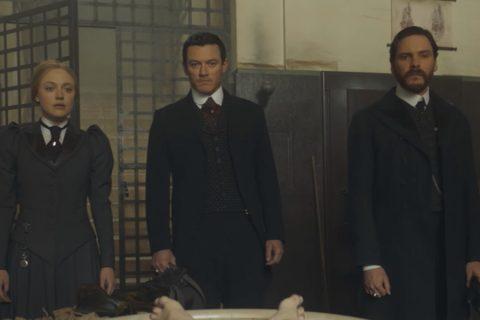 mystery-watchlist-show-the-alienist
