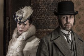 mystery-watchlist-show-the-suspicions-of-mr-whicher