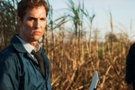 mystery-watchlist-show-true-detective