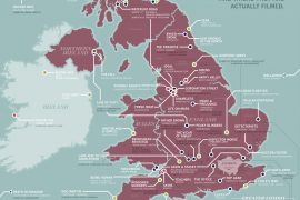 mystery-watchlist-great-british-tv-map-tim-ritz-1