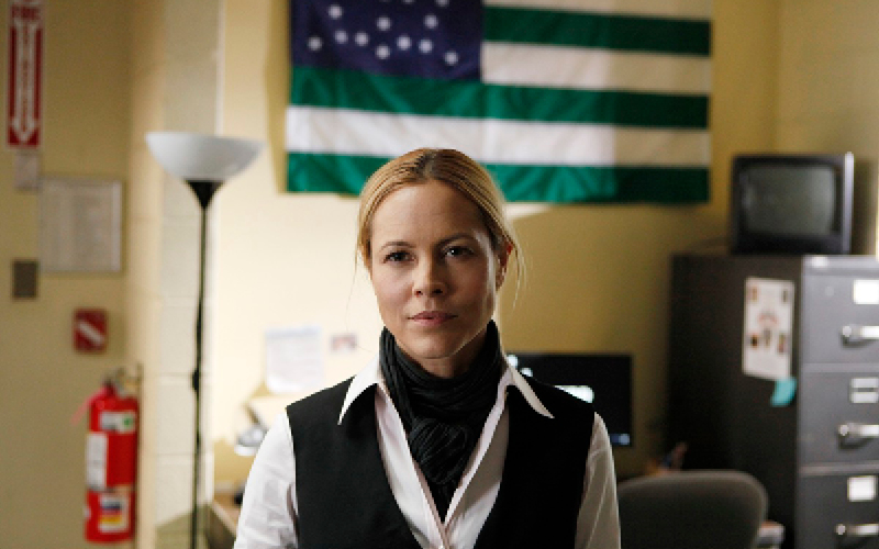 mystery-watchlist-one-season-mystery-shows-prime-suspect-maria-bello