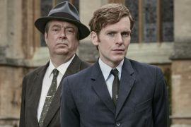 mystery-watchlist-endeavour-season-6