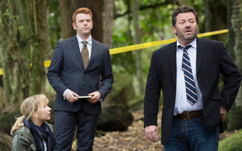 mystery-watchlist-if-you-like-midsomer-murders-brokenwood-mysteries