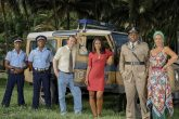 mystery-watchlist-death-in-paradise-season-6
