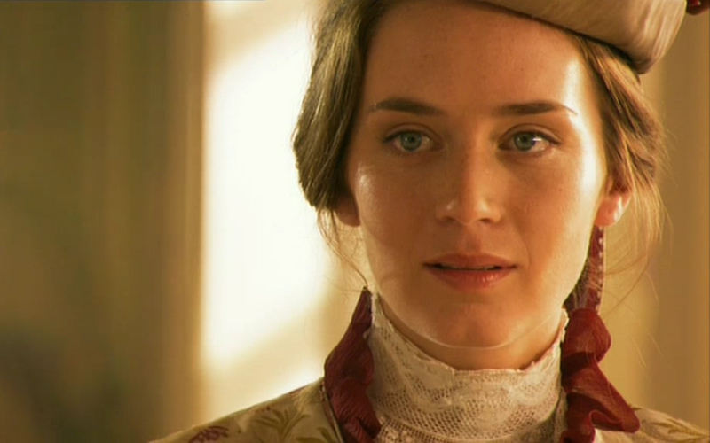 mystery-watchlist-emily-blunt-before-they-were-famous-3
