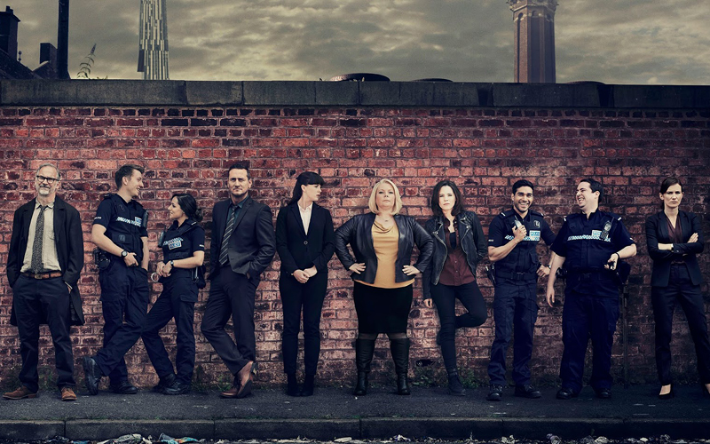 mystery-watchlist-new-show-alert-no-offence