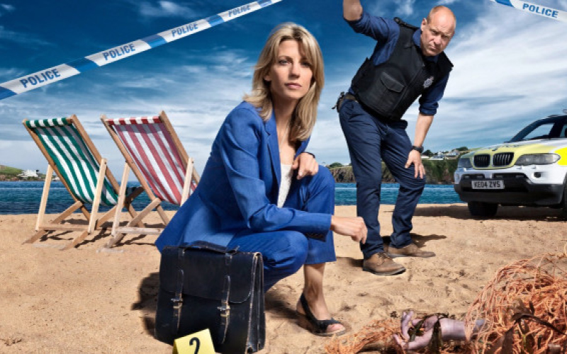mystery-watchlist-now-streaming-the-coroner