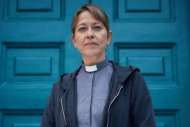 mystery-watchlist-quiz-nicola-walker-1