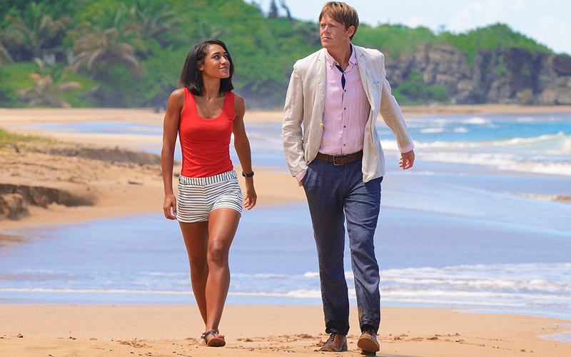 mystery-watchlist-sunny-mystery-shows-death-in-paradise