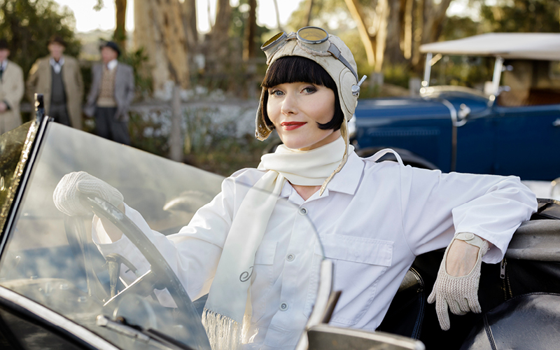 mystery-watchlist-sunny-mystery-shows-miss-fishers-mysteries