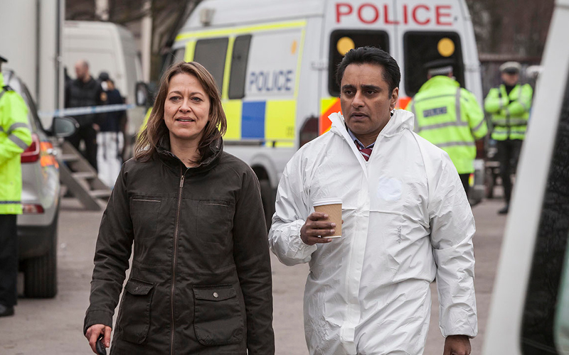 mystery-watchlist-unforgotten-pbs