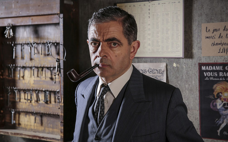 mystery-watchlist-maigret-cancelled
