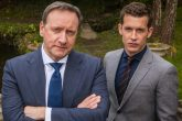 mystery-watchlist-now-streaming-midsomer-murders