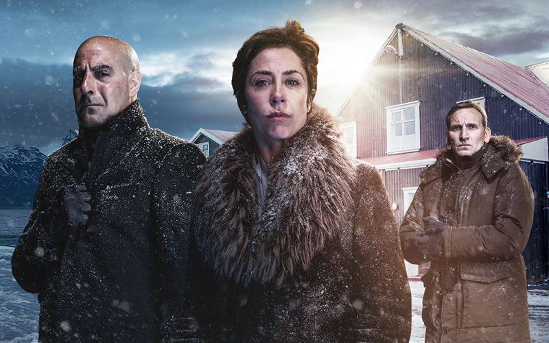 mystery-watchlist-british-shows-amazon-prime-fortitude