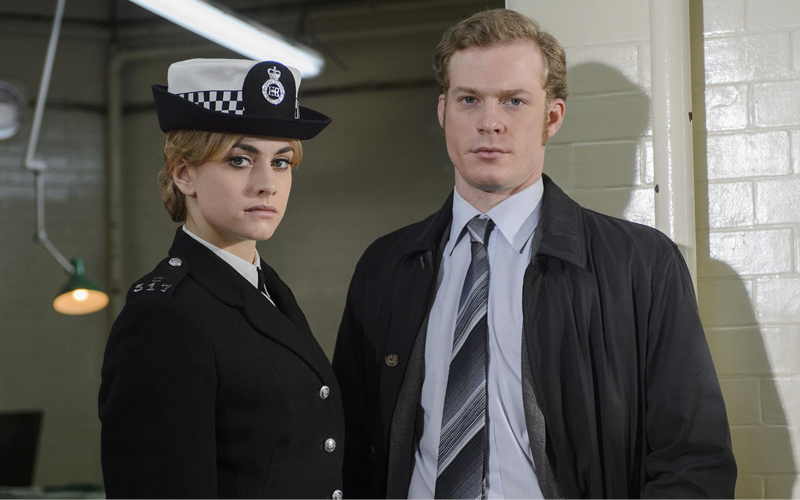 mystery-watchlist-british-shows-amazon-prime-prime-suspect-tennison