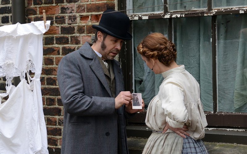 mystery-watchlist-british-shows-amazon-prime-suspicions-of-mr-whicher