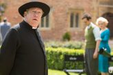 mystery-watchlist-father-brown-season-7-2