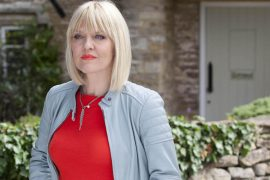 mystery-watchlist-agatha-raisin-season-2