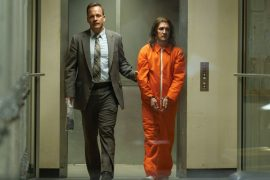 mystery-watchlist-interrogation-cbs-peter-sarsgaard