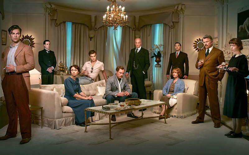 mystery-watchlist-where-to-watch-agatha-christie-2-and-then-there-were-none