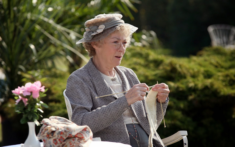 mystery-watchlist-where-to-watch-agatha-christie-4-marple