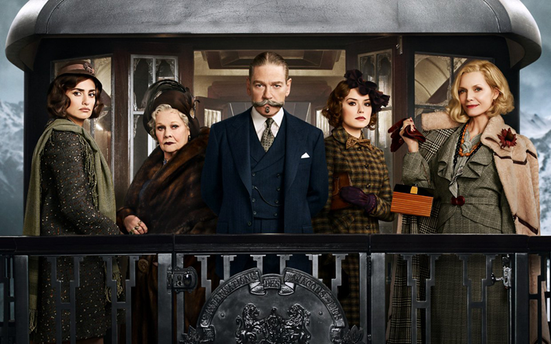 mystery-watchlist-where-to-watch-agatha-christie-5-murder-on-the-orient-express