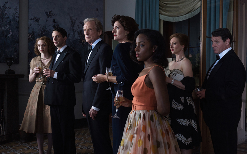 mystery-watchlist-where-to-watch-agatha-christie-6-ordeal-by-innocence