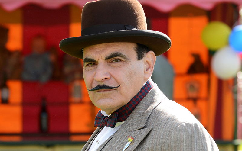 mystery-watchlist-where-to-watch-agatha-christie-9-poirot